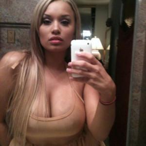 Boria, 27 (BS)
