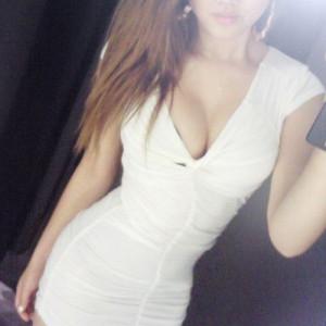 Fdisna, 25 (SZ)