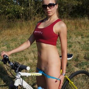 Angelina4, 24 (AG)