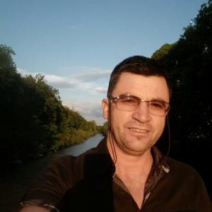 Sal, 51 (BE)