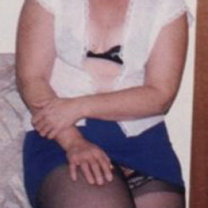 Adalberga, 31 (VS)