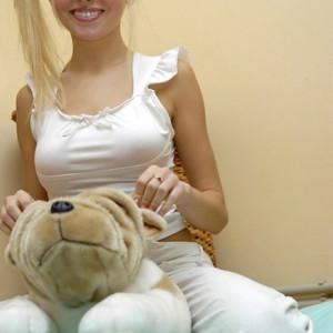 Nonnie, 23 (SG)
