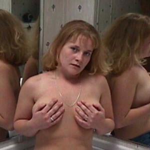 Robina, 31 (OW)