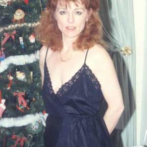 Wibeke, 46 (NE)