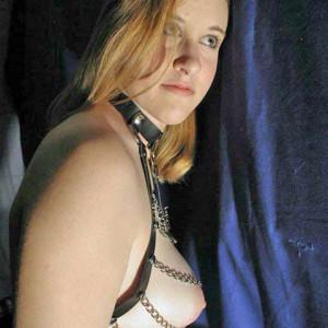 Wissia, 24 (ZH)