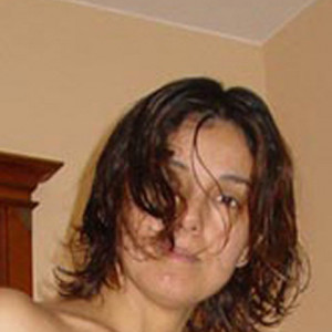 Zissy, 28 (ZH)